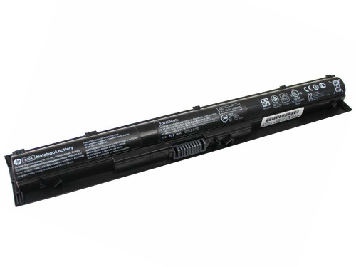 Orig New Genuine HP Pavilion 15-AB181CY 15-AB182CY Laptop Battery