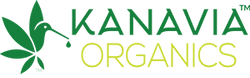 Kanavia Organics