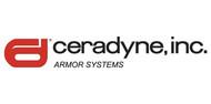 CERADYNE ARMOR SYSTEMS