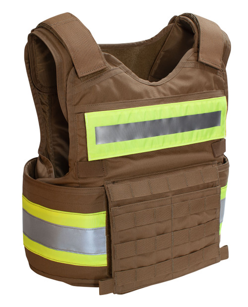 POINT BLANK FRK-1080 FULL COVERAGE CARRIER