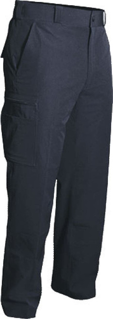 BLAUER 8823 TACTICAL/UNIFORM PANTS WITH STRETCH