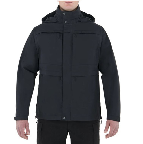 FIRST TACTICAL TACTIX SYSTEM PARKA