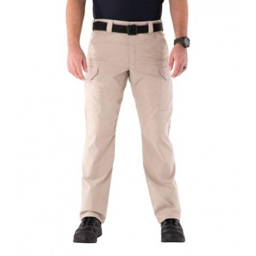 FIRST TACTICAL V2 TACTICAL PANTS