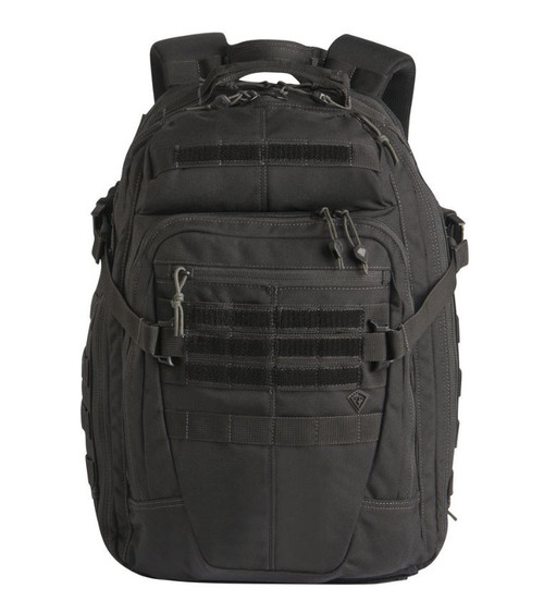 FIRST TACTICAL SPECIALIST ONE-DAY BACKPACK