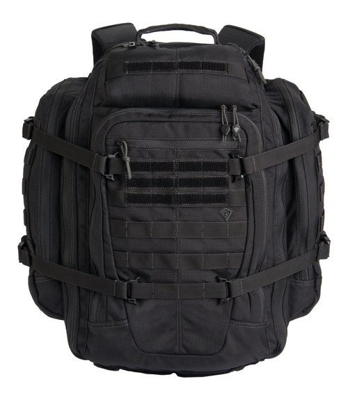 FIRST TACTICAL SPECIALIST 3-DAY BACKPACK 56L