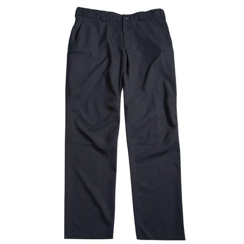 BLAUER FLEXRS COVERT TACTICAL PANT STYLE