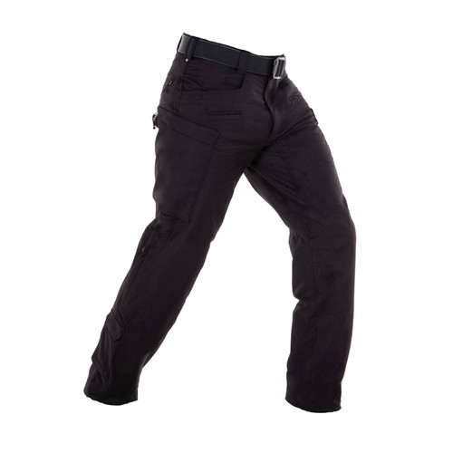 FIRST TACTICAL MEN'S DEFENDER PANTS