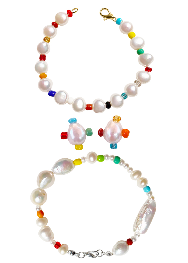 -add-a-pop-of-colour-baroque-pearl-collection.jpg