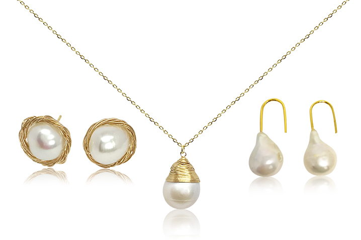 baroque-pearl-jewellery-collection.jpg