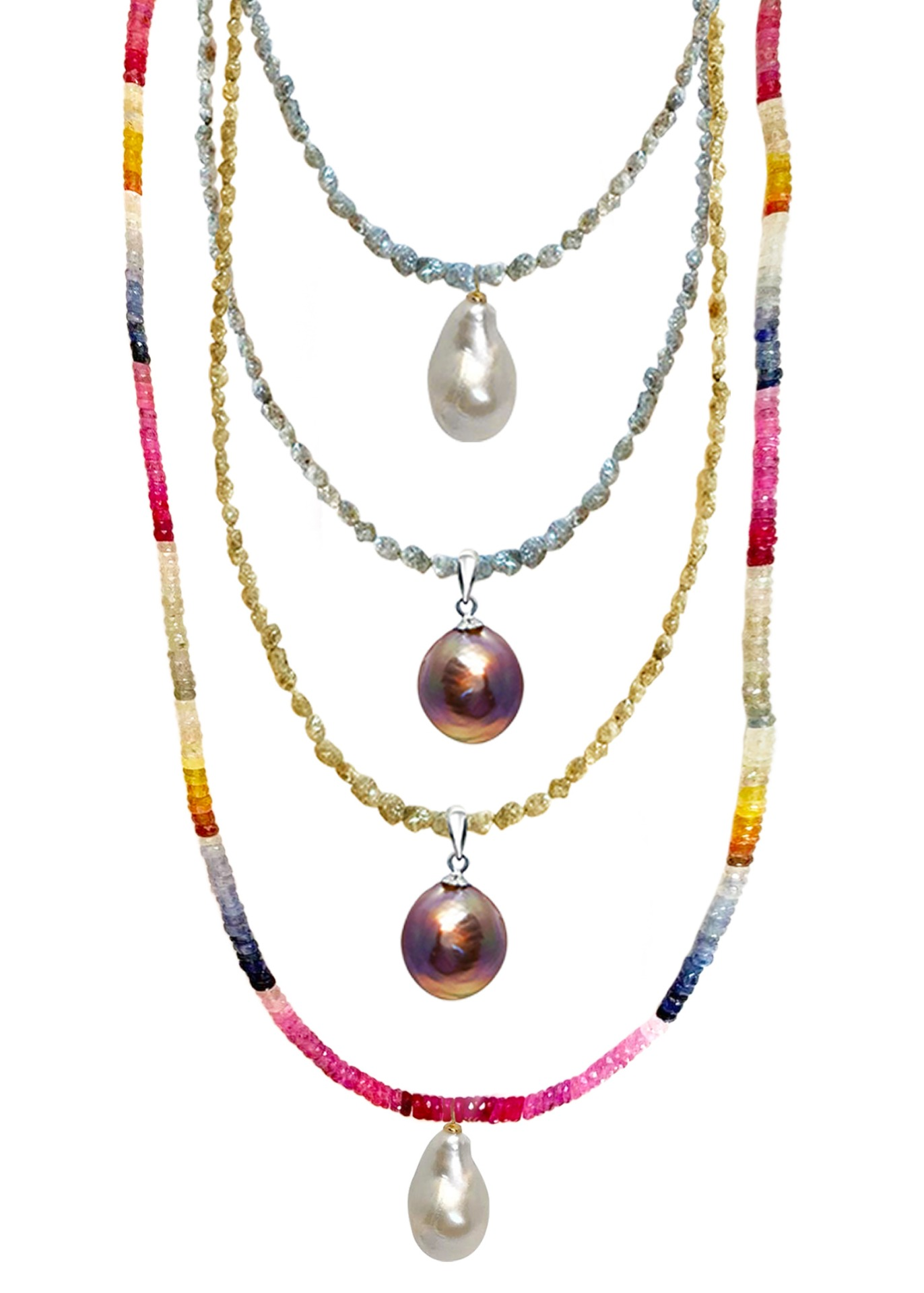diamond-and-pearl-jewellery-banner3.jpg