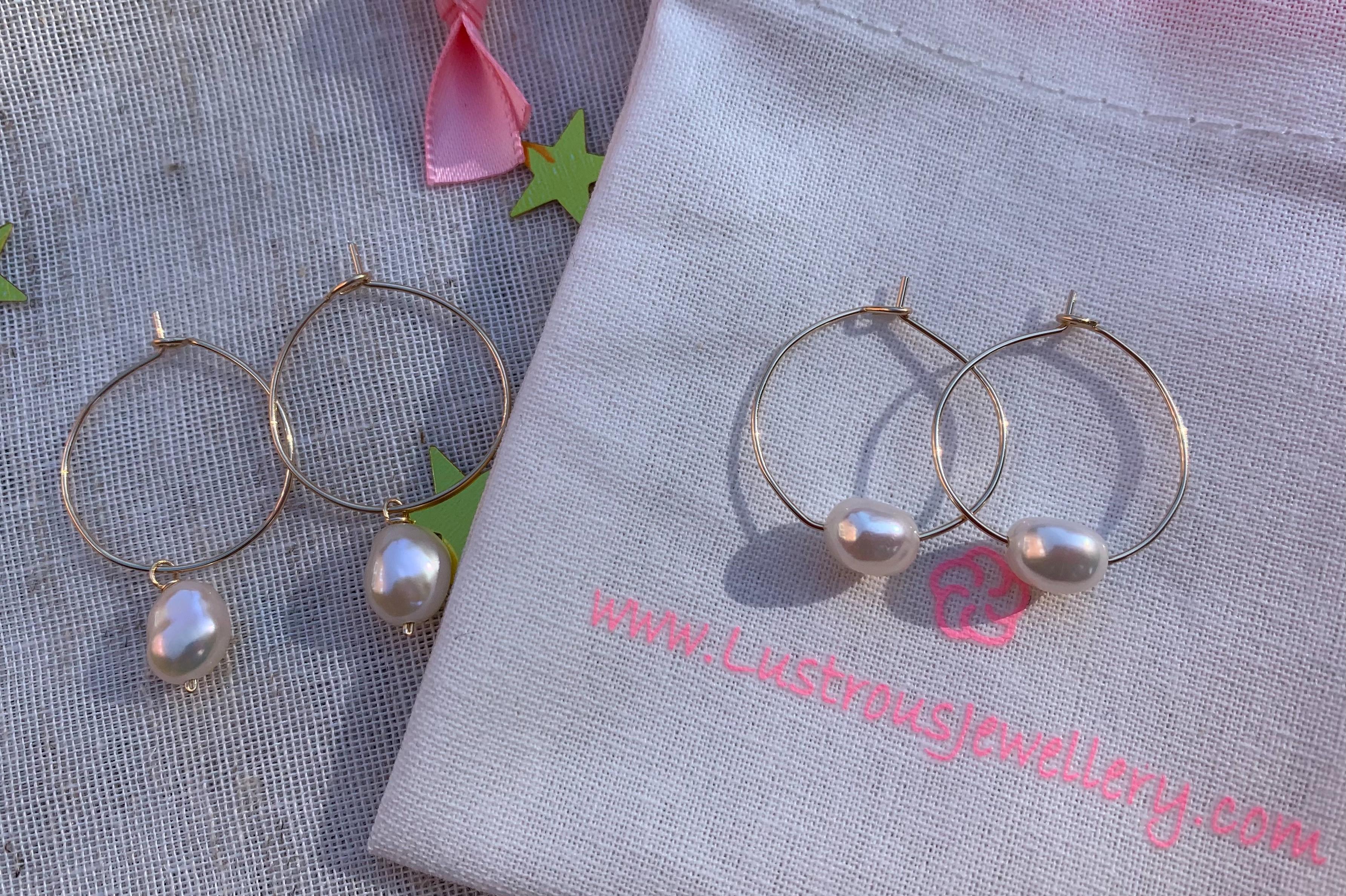 gold-pearl-hoops-earrings2.jpg