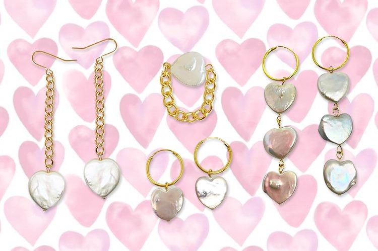 heart-pearl-jewellery-banner.jpg