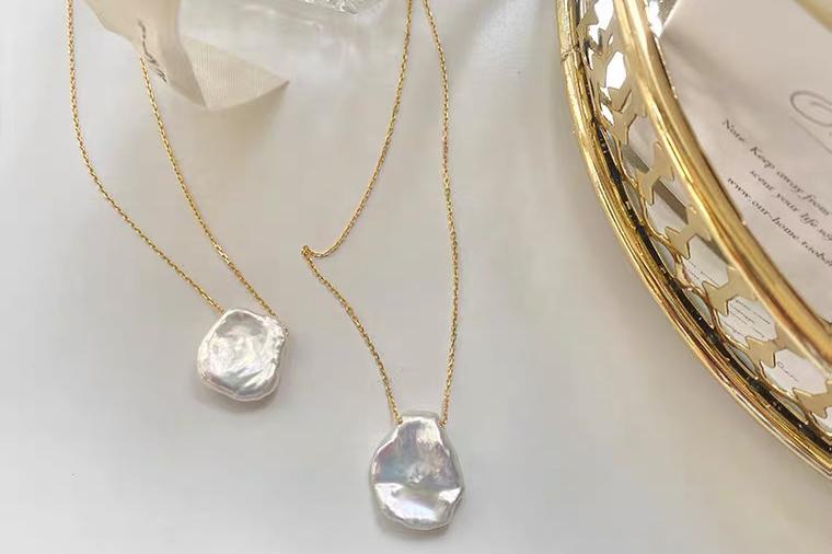 keshi-pearl-necklaces-banner.jpg