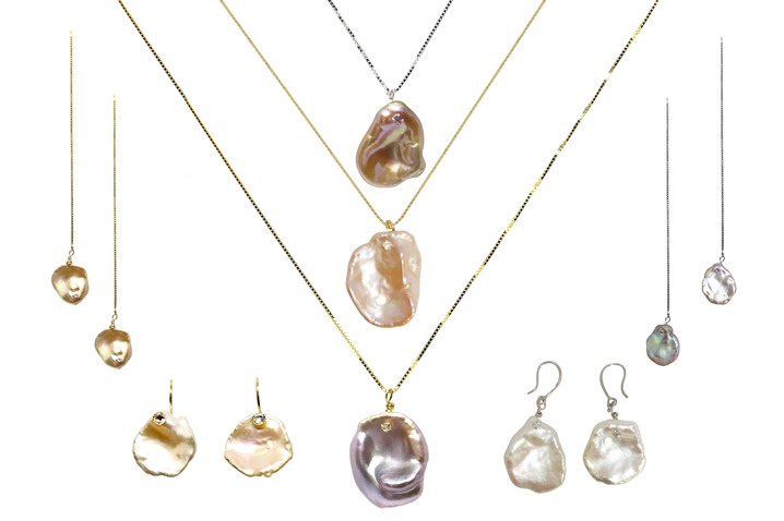keship-pearl-jewellery-banner-website.jpg