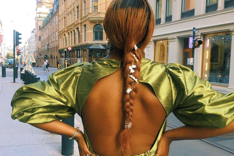 pearl-hairpins-banner.jpg