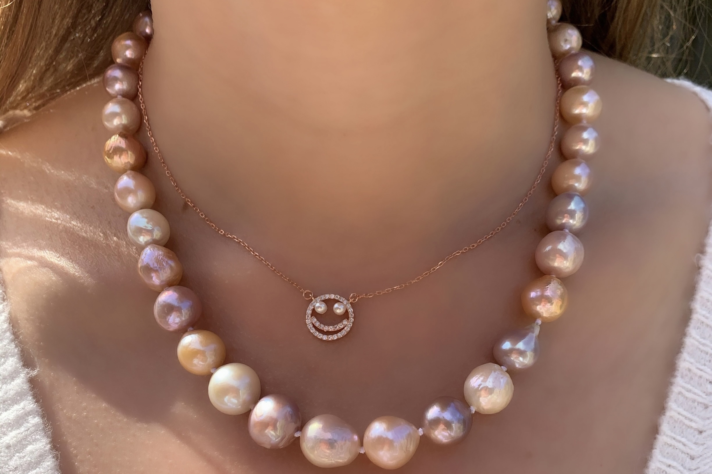rainbow-baroque-pearl-necklace-banner.jpg