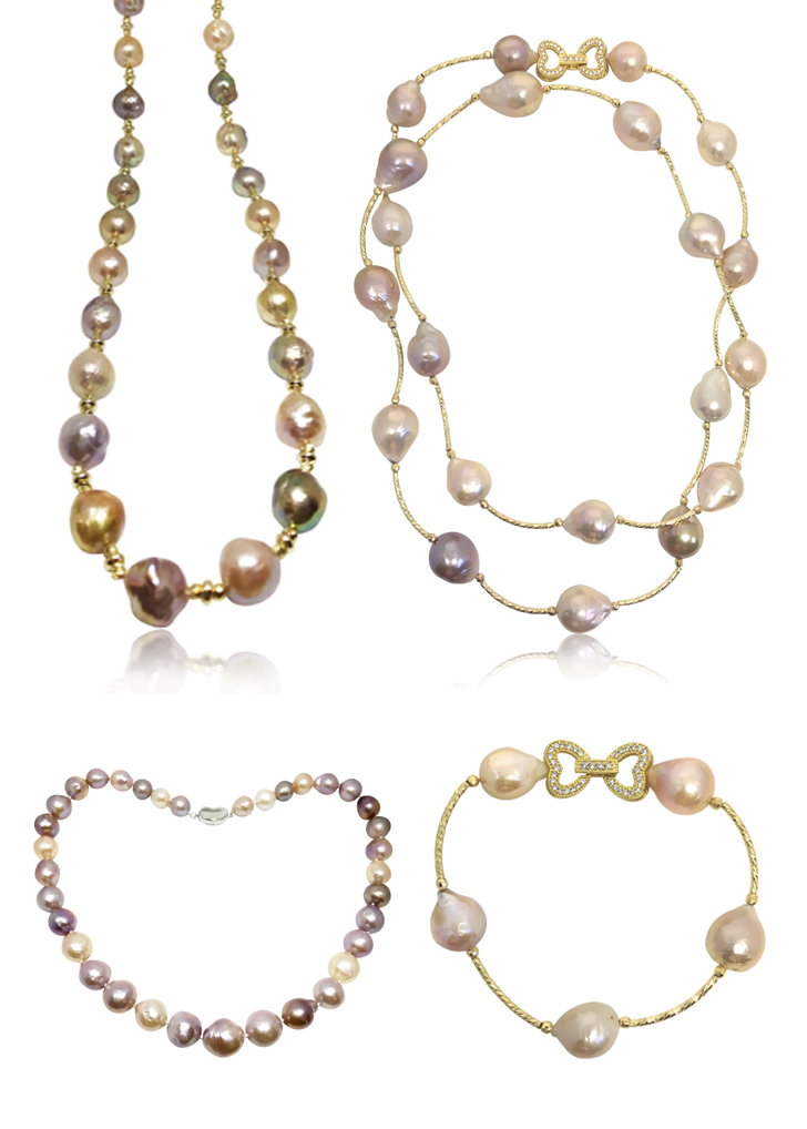 rainbow-pearl-jewellery-collection-banner.jpg