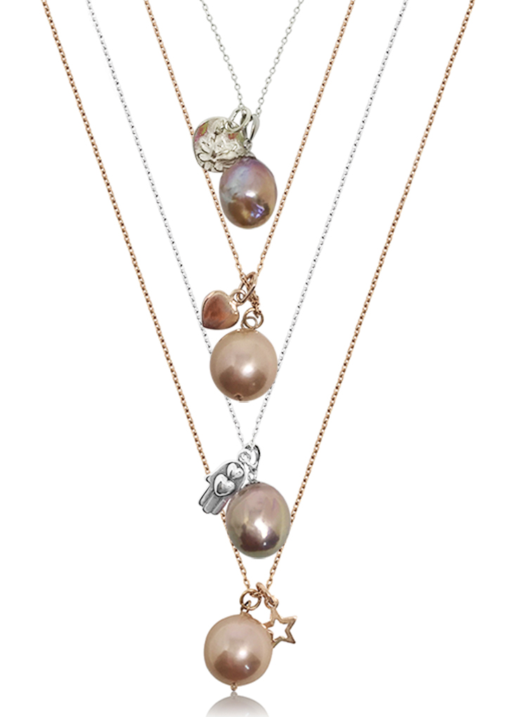 rainbow-pearl-pendants-with-charms.jpg