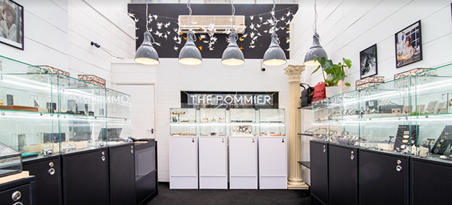 the-pommier-shop.png