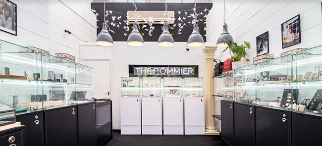 the-pommier-shop.png