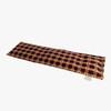 Neck Warmer Microwaveable  Corn Heating Pad - Patriotic Stars