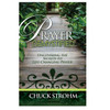 Prayer Demystified explains how to walk and talk with God to have a daily relationship with our Heavenly Father.