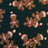Teddy Bear Microwave Corn Bag Heating Pad
