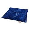 Ice Blue Pillow Warmer Microwaveable Corn Heating Pad - Ice Blue