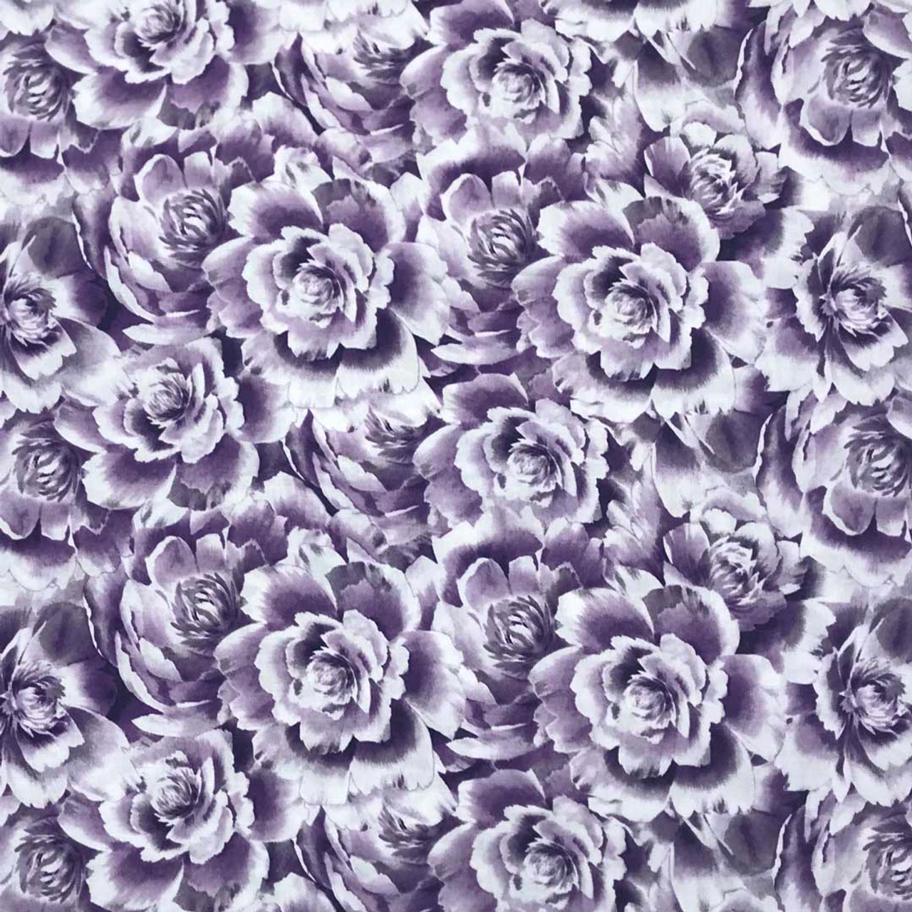 Lavender Roses pattern for your Microwavable Corn Heating Pad, Corn Bag Warmer
