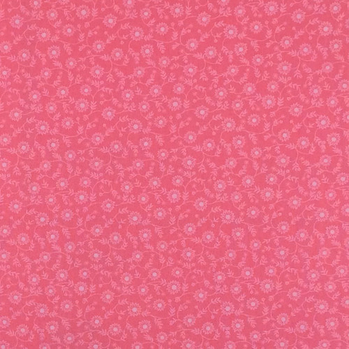 Roses set on a Deep Pink background Microwave Corn Bag Heating Pad, Corn Bag Warmer.