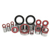 TRB RC Ceramic Bearing Kit (43) Traxxas UDR