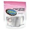Arrma Big Rock Granite Senton Typhon 3s BLX Ceramic Bearing Kit (26)