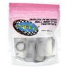 Arrma Granite Senton Big Rock 3s BLX Bearing Kit (27)