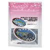 TRB RC Ceramic Motor Ball Bearings Arrma BLX 100/120 Old Versions