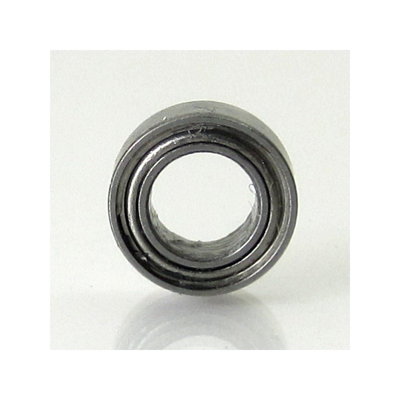 4x10x4mm Stainless Hybrid Ceramic Brushless Motor Ball Bearing