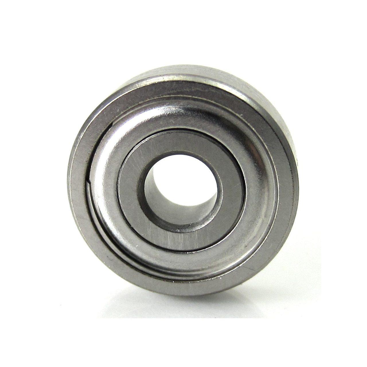 5x16x5mm Stainless Hybrid Ceramic Brushless Motor Ball Bearing