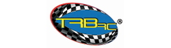 TRB RC®