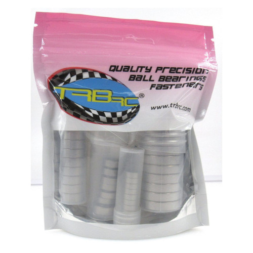 Traxxas Unlimited Desert Racer UDR Bearing Kit (43)