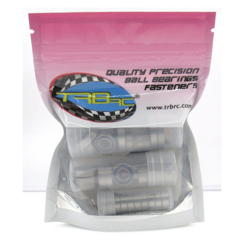 Traxxas TRX-4 Bearing Kit (41)