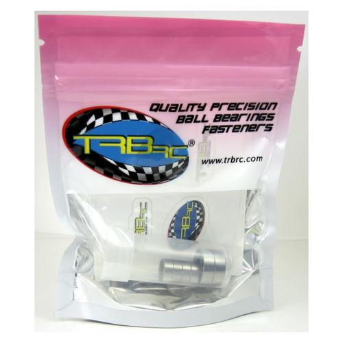 TRB RC Transmission Ball Bearing Set Axial SCX10