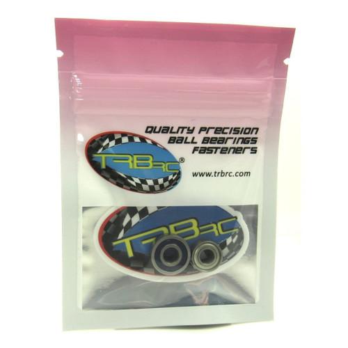 TRB RC Hybrid Ceramic Brushless Motor Ball Bearings Tekin PRO 2 ALL Sizes