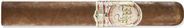 My Father No. 1 Robusto mardocigars.com