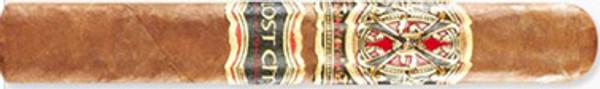 Opus X Lost City Robusto mardocigars.com