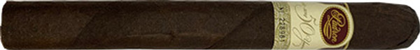 "Padron 1926 50 years The Hammer Maduro - ""New England Patriots Superbowl Cigar""  mardocigars.com"