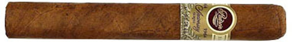 Padron 1964 Series Exclusivo mardocigars.com