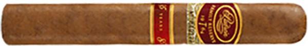 Padron Family Reserve # 85 mardocigars.com