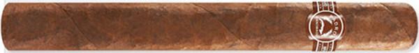 Padron Series - 4000 mardocigars.com