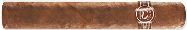 Padron Series - 5000  mardocigars.com