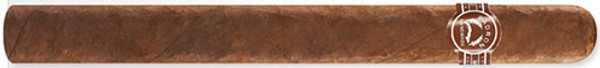 Padron Series - Churchill  mardocigars.com