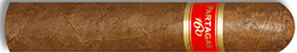 Partagas Signature Series 160 Robusto Major mardocigars.com